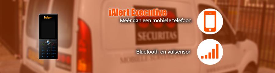 executive2